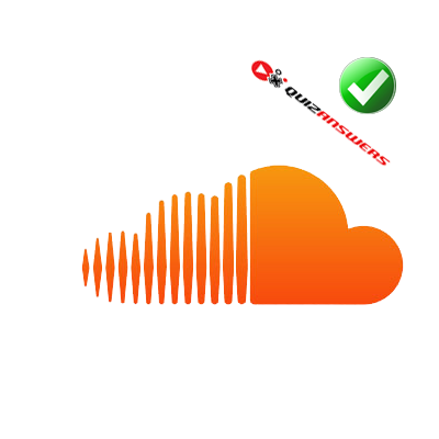 http://www.quizanswers.com/wp-content/uploads/2013/03/orange-cloud-logo-quiz.png