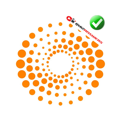 http://www.quizanswers.com/wp-content/uploads/2013/03/orange-dots-circles-logo-quiz.png