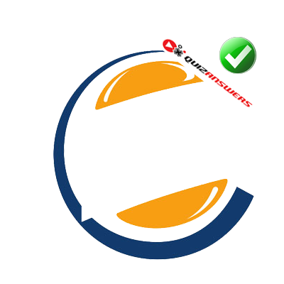 http://www.quizanswers.com/wp-content/uploads/2013/03/orange-empty-hamburger-logo-quiz.png