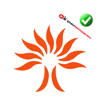 http://www.quizanswers.com/wp-content/uploads/2013/03/orange-flame-logo-quiz.png