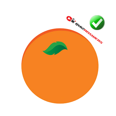 http://www.quizanswers.com/wp-content/uploads/2013/03/orange-fruit-green-leaf-logo-quiz.png