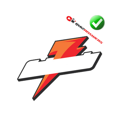 http://www.quizanswers.com/wp-content/uploads/2013/03/orange-lightning-bolt-white-rectangle-logo-quiz.png
