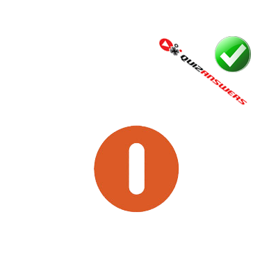 http://www.quizanswers.com/wp-content/uploads/2013/03/orange-o-logo-quiz.png