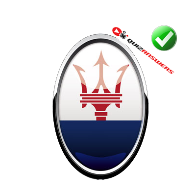 http://www.quizanswers.com/wp-content/uploads/2013/03/oval-shape-red-trident-inside-logo-quiz.png