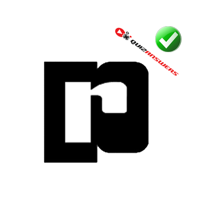http://www.quizanswers.com/wp-content/uploads/2013/03/overimposed-black-p-white-r-logo-quiz.png
