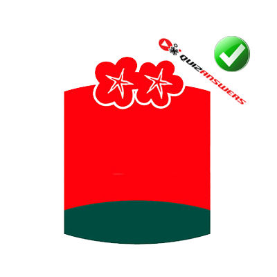 http://www.quizanswers.com/wp-content/uploads/2013/03/pair-red-flowers-top-red-green-background-logo-quiz.png
