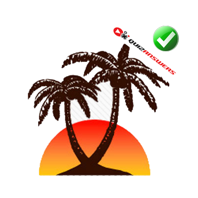http://www.quizanswers.com/wp-content/uploads/2013/03/palm-trees-sunset-logo-quiz.png