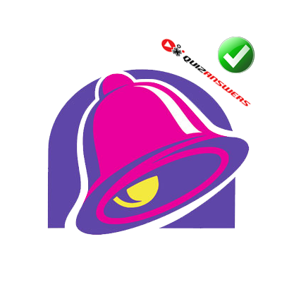 http://www.quizanswers.com/wp-content/uploads/2013/03/pink-bell-purple-background-logo-quiz.png