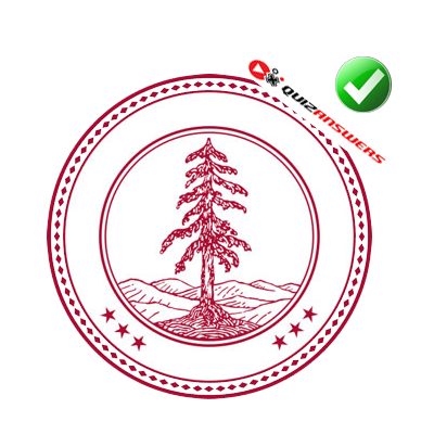 http://www.quizanswers.com/wp-content/uploads/2013/03/pink-tree-inside-roundel-logo-quiz.png