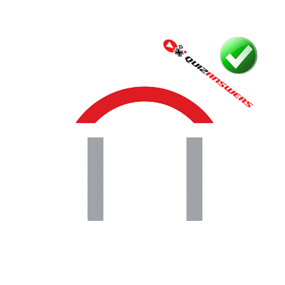 http://www.quizanswers.com/wp-content/uploads/2013/03/red-arch-two-grey-pillars-logo-quiz.png