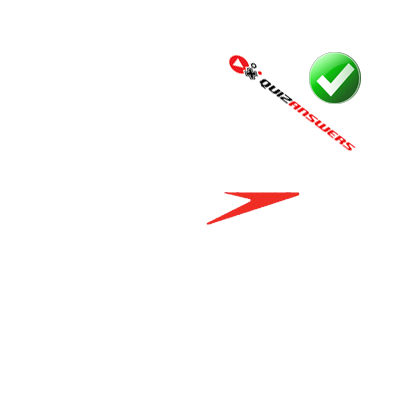 http://www.quizanswers.com/wp-content/uploads/2013/03/red-arrowhead-logo-quiz.png