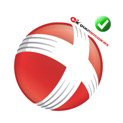 http://www.quizanswers.com/wp-content/uploads/2013/03/red-ball-silver-x-logo-quiz.png