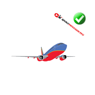 http://www.quizanswers.com/wp-content/uploads/2013/03/red-blue-aircraft-logo-quiz.png