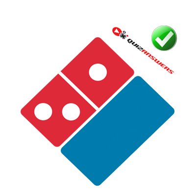 http://www.quizanswers.com/wp-content/uploads/2013/03/red-blue-domino-pieces-logo-quiz.png
