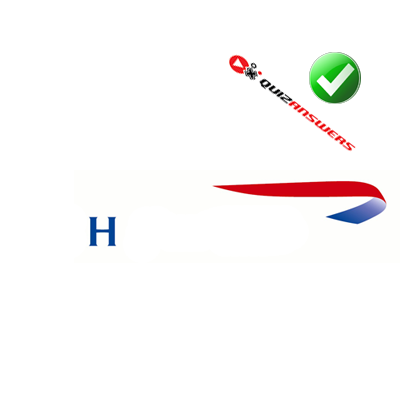 http://www.quizanswers.com/wp-content/uploads/2013/03/red-blue-ribbon-blue-letter-h-logo-quiz.png