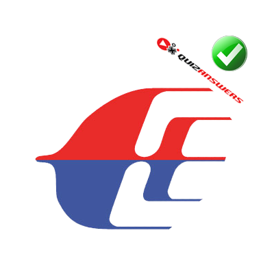 http://www.quizanswers.com/wp-content/uploads/2013/03/red-blue-stylized-aircraft-logo-quiz.png