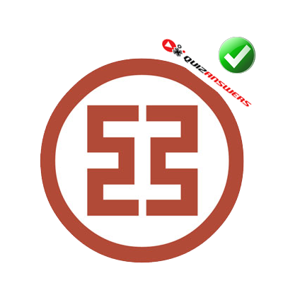 http://www.quizanswers.com/wp-content/uploads/2013/03/red-chinese-symbol-red-circle-logo-quiz.png