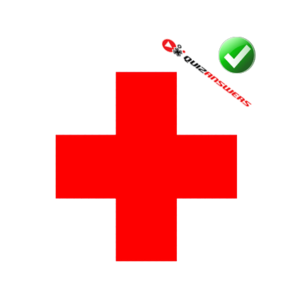 http://www.quizanswers.com/wp-content/uploads/2013/03/red-cross-logo-quiz.png