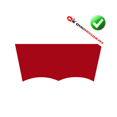 http://www.quizanswers.com/wp-content/uploads/2013/03/red-geometrical-shape-logo-quiz.png