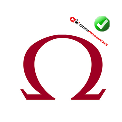 http://www.quizanswers.com/wp-content/uploads/2013/03/red-greek-letter-logo-quiz.png
