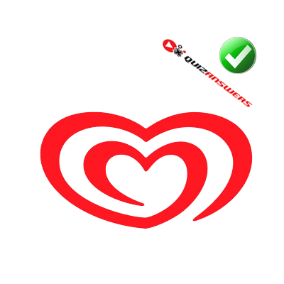 http://www.quizanswers.com/wp-content/uploads/2013/03/red-heart-logo-quiz.png