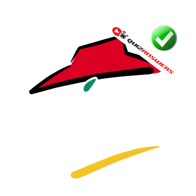 http://www.quizanswers.com/wp-content/uploads/2013/03/red-hut-roof-yellow-line-logo-quiz.png