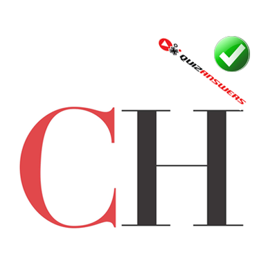 http://www.quizanswers.com/wp-content/uploads/2013/03/red-letter-c-black-letter-h-logo-quiz.png