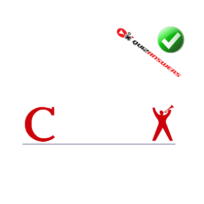 http://www.quizanswers.com/wp-content/uploads/2013/03/red-letter-c-red-man-logo-quiz.png