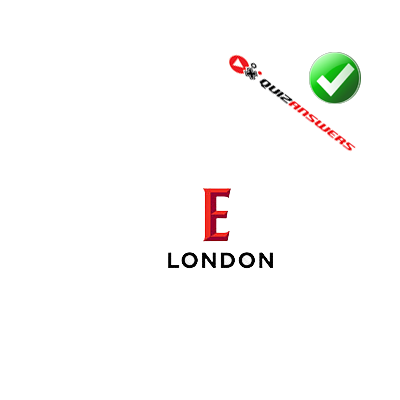 http://www.quizanswers.com/wp-content/uploads/2013/03/red-letter-e-word-london-below-logo-quiz.png