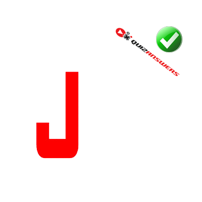 http://www.quizanswers.com/wp-content/uploads/2013/03/red-letter-j-logo-quiz.png