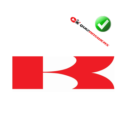 logo quiz r rouge