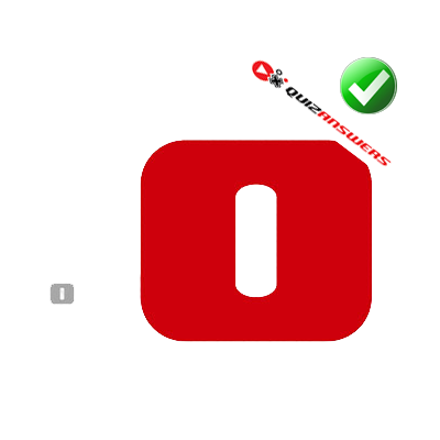http://www.quizanswers.com/wp-content/uploads/2013/03/red-letter-o-logo-quiz.png