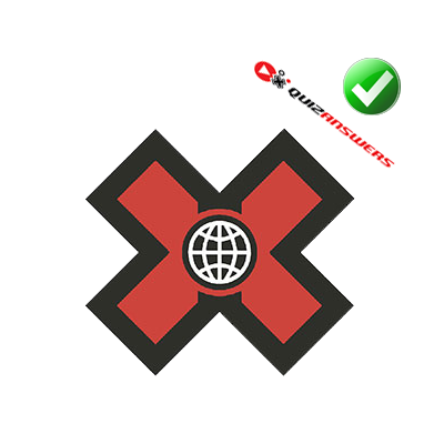 http://www.quizanswers.com/wp-content/uploads/2013/03/red-letter-x-white-globe-logo-quiz.png