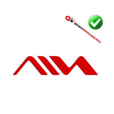 http://www.quizanswers.com/wp-content/uploads/2013/03/red-letters-a-i-v-a-logo-quiz.png