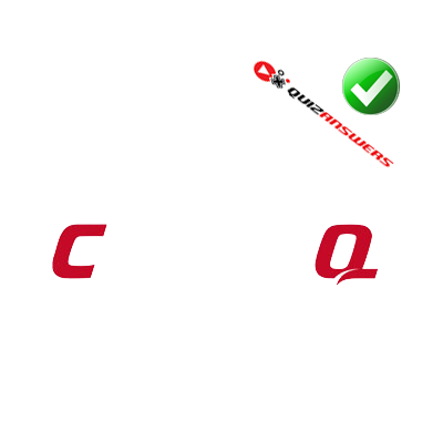 http://www.quizanswers.com/wp-content/uploads/2013/03/red-letters-c-q-logo-quiz.png