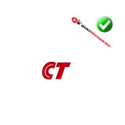 http://www.quizanswers.com/wp-content/uploads/2013/03/red-letters-ct-logo-quiz.png