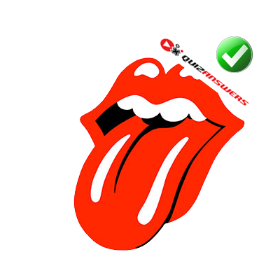 http://www.quizanswers.com/wp-content/uploads/2013/03/red-lipped-mouth-tongue-out-logo-quiz.png