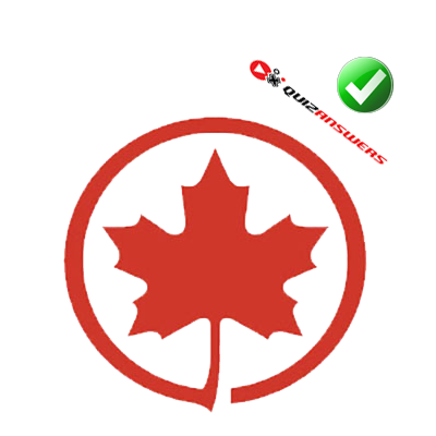 http://www.quizanswers.com/wp-content/uploads/2013/03/red-maple-leaf-red-circle-logo-quiz.png