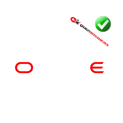 http://www.quizanswers.com/wp-content/uploads/2013/03/red-o-e-letters-logo-quiz.png