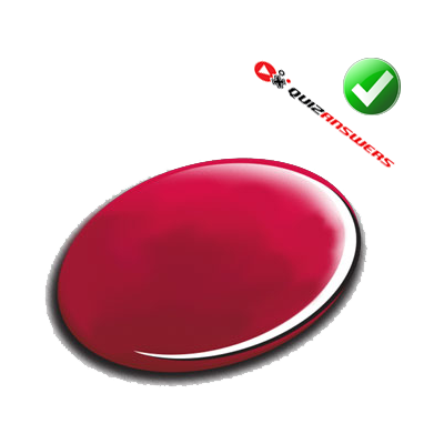 http://www.quizanswers.com/wp-content/uploads/2013/03/red-oval-logo-quiz.png