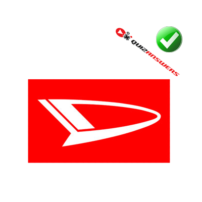 http://www.quizanswers.com/wp-content/uploads/2013/03/red-rectangle-stylized-white-letter-d-inside-logo-quiz-level-6-answers.png