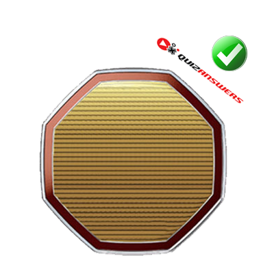 http://www.quizanswers.com/wp-content/uploads/2013/03/red-rimmed-gold-octagon-logo-quiz.png