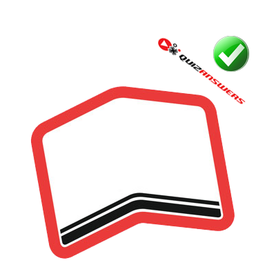 http://www.quizanswers.com/wp-content/uploads/2013/03/red-rimmed-hexagonal-shape-logo-quiz.png