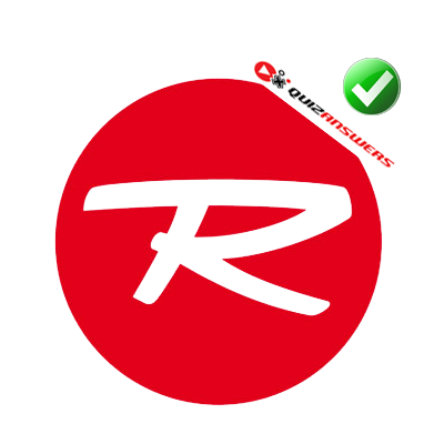 http://www.quizanswers.com/wp-content/uploads/2013/03/red-roundel-white-letter-r-logo-quiz.png