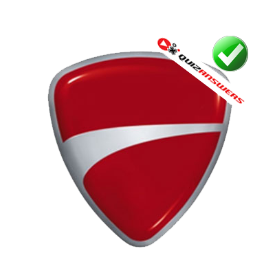 http://www.quizanswers.com/wp-content/uploads/2013/03/red-shield-silver-line-logo-quiz.png