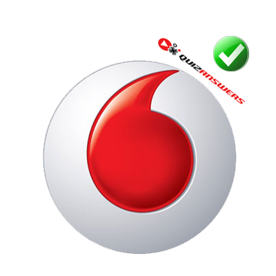 http://www.quizanswers.com/wp-content/uploads/2013/03/red-speech-mark-grey-roundel-logo-quiz.png
