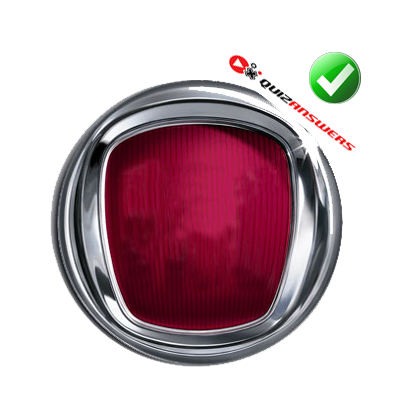http://www.quizanswers.com/wp-content/uploads/2013/03/red-square-silver-roundel-logo-quiz.png