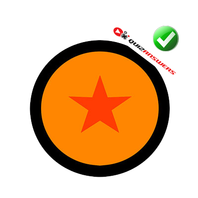 http://www.quizanswers.com/wp-content/uploads/2013/03/red-star-inside-orange-circle-logo-quiz.png
