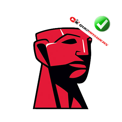 http://www.quizanswers.com/wp-content/uploads/2013/03/red-statue-logo-quiz.png