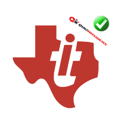 http://www.quizanswers.com/wp-content/uploads/2013/03/red-texas-state-shape-letters-t-i-white-logo-quiz.png